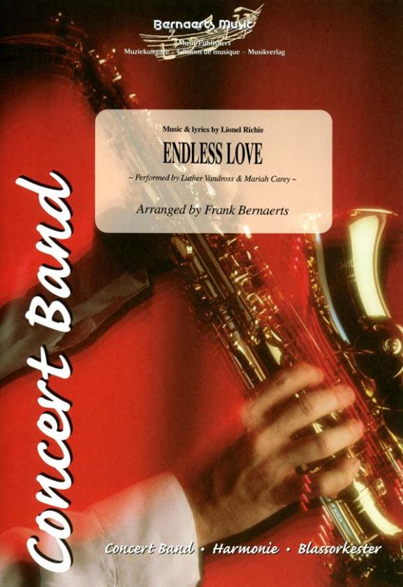 free download mp3 endless love mariah carey luther vandross